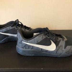 Nike Men's Lunarlon Shoes